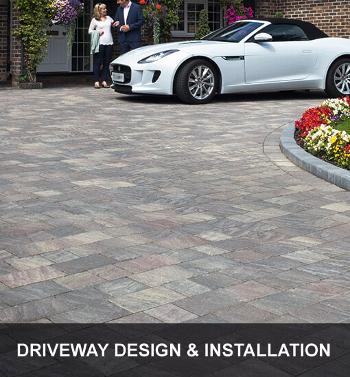 Driveway Caption_New