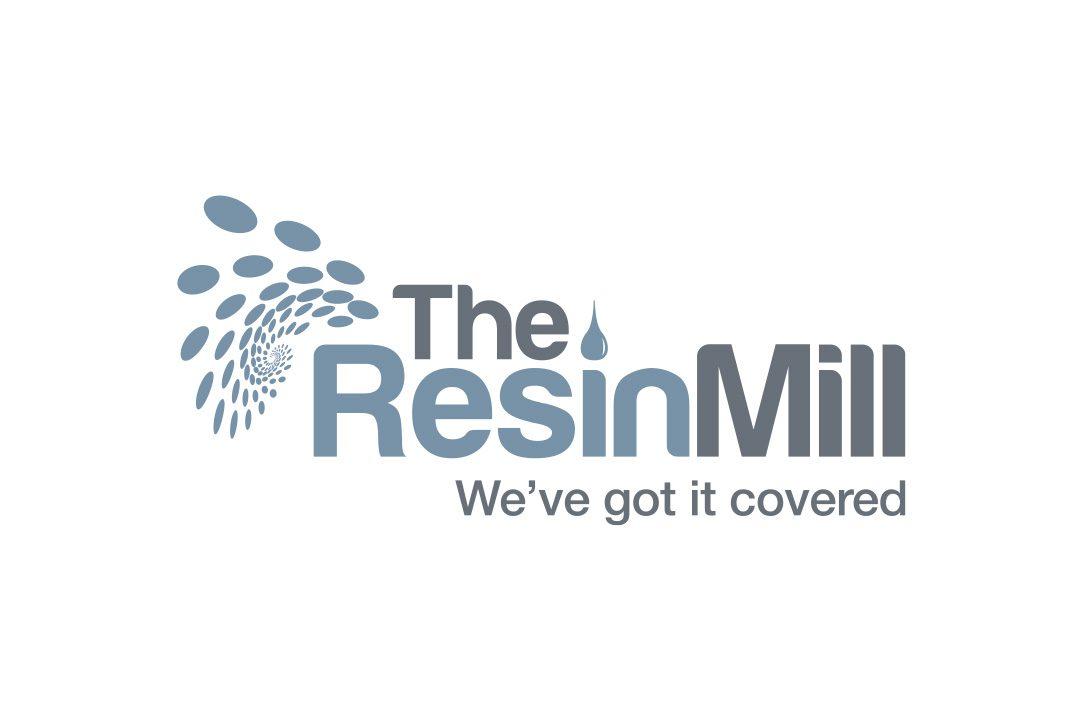 Resin-Mill