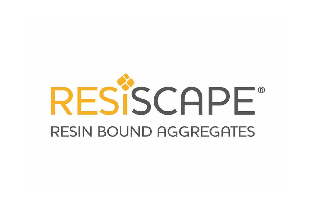 Resiscape-Logo-1080x720_reduced