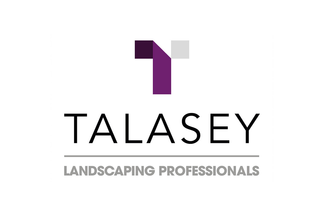 Talasey_Logo_Herts