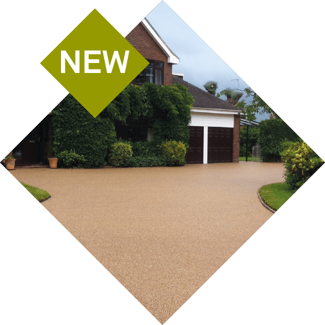 new Resin Icon Template_Resin drive 01- Hertfordshire Driveways