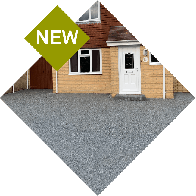 new Resin Icon Template_Resin drive 03 - Hertfordshire Driveways