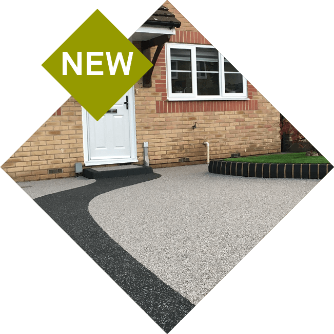 new Resin Icon Template_Resin drive 04  - Hertfordshire Driveways